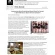 MDG--Design-Ovation-PR-July-2013-edit.jpg