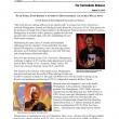 Montgomery-Media-Press-Release-8-2013-edit.jpg