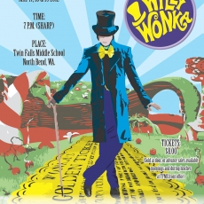willy-wonka-poster-13x17-FINAL-edit.jpg