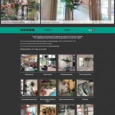 Home-Avant-Gardens-of-Silk-edit