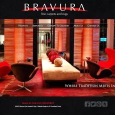 bravura-website-2013-edit.jpg