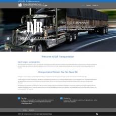 djr-transportation-web01-1000_edit