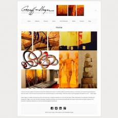 ghager-website-2014-edit.jpg