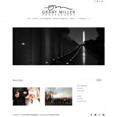 gmp-website-2015