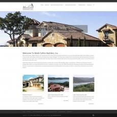 mcb-website-2015-edit.jpg