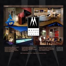 mdg-website-2013-edit.jpg