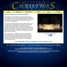 scl-website-2013-edit.jpg