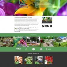 slm-website-2016