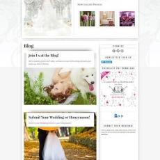 wedding-wishes-website-edit.jpg