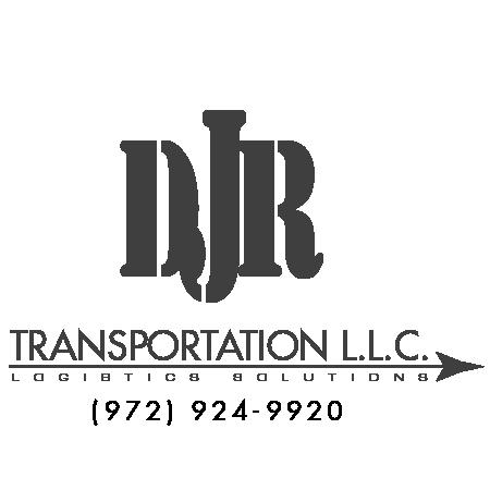 DJR Transportation L.L.C.
