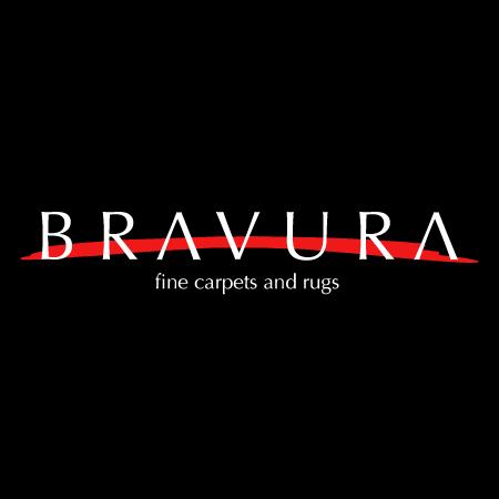 Bravura Fine Carpets & Rugs