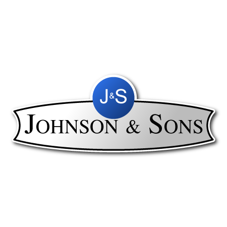 Johnson & Sons