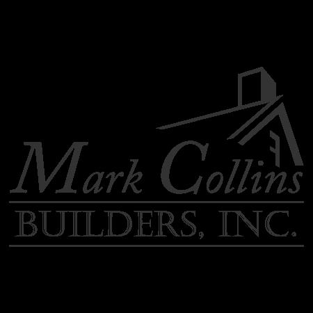 Mark Collins Builders, Inc.