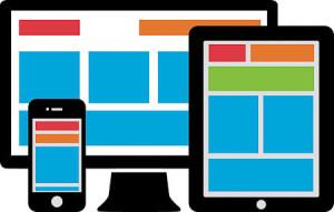 Mobile, Tablet and Desktop Web Design - JC Consultant Group