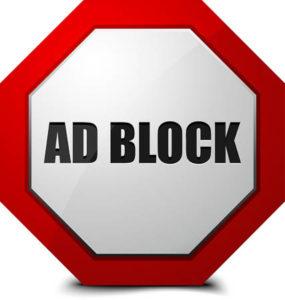 Ad Block - JC Consultant Group