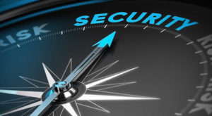 Internet Security - JC Consultant Group