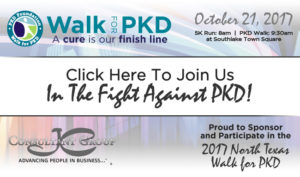Learn more about PKD